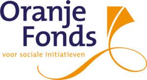 Logo_Oranje_Fonds_BLOK