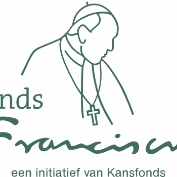 Fonds Franciscus