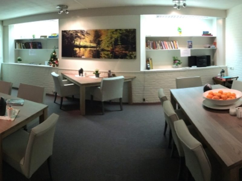 OaseOosterbeek-huiskamer-1024x325-1